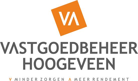 Vastgoed- en VvE beheer voor bedrijven en particulieren in Hoogeveen e.o.
