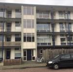 De Reiger 122 in Hoogeveen